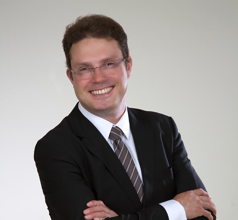 Sascha Richter